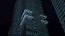 Midland Circle Financial Building from Marvel's The Defenders Season 1 8 001.jpg