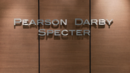 Pearson Darby Specter.png