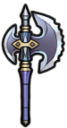 FEH Slaying Axe.png