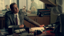 Assistant District Attorney Harvey Specter (3x06).png