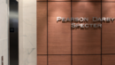 Pearson Darby Specter - 50th Floor.png