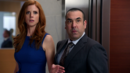 Donna & Louis (3x06).png