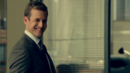 The Specter Smile (3x06).png
