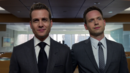 Harvey & Mike (3x06).png