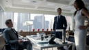 Harvey's Office (3x07).png