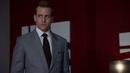 Harvey Specter (3x07).png