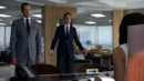Harvey & Mike (3x07).png