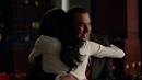 Rachel & Louis Hug (3x07).png