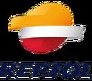 Fuel companies in Kalandia