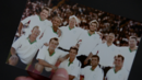 Cape Town Rugby Team Photo (3x08).png