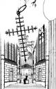 La croix tombe sur Cléa.png