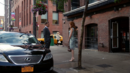 Harvey & Donna (3x09).png