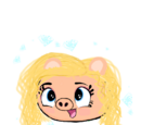 Miss Pig