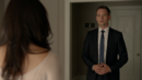 Mike Ross (3x09).png