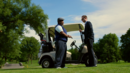 Robert & Mike - Golf Course (3x09).png
