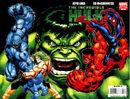 Incredible Hulk Vol 1 600 McGuinness Variant.jpg