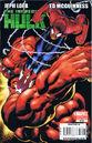 Incredible Hulk Vol 1 600 Second Printing Variant.jpg