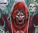 Vampire Manipulation