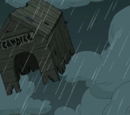 Casa de Candice