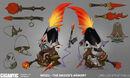 Vinod-rams-zap-skin-battlemage-final.jpg
