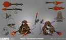 Vinod-rams-zap-skin-battlemage-final-nohelmet.jpg