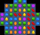 Level 5 (C437CCS)