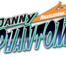 Danny Phantom (Verse)