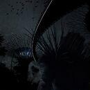 Netflix Ryuk promo 4.jpg
