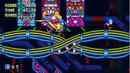 Heavy-Rider-Titanic-Monarch-Zone-Sonic-Mania.png
