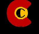 Canal Capital