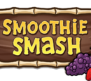 Smoothie Smash