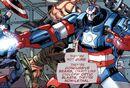 Toni Ho (Earth-616) from U.S.Avengers Vol 1 3 004.jpg