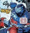 Toni Ho (Earth-616) from U.S.Avengers Vol 1 7 001.jpg