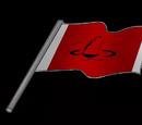 Aleta Roja