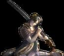 Shin Hisako