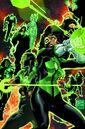 Green Lanterns Vol 1 28 Textless.jpg