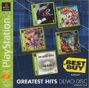 Best Buy GH Demo Vol 1.jpg