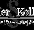 Geißler & Kollegen Anwaltskanzlei