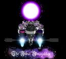 Astral Armageddon