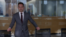 Mike Ross (3x11).png
