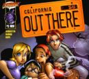 Out There Vol 1 5