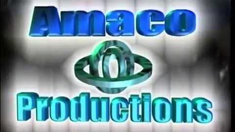 Amaco Productions (Nigeria)