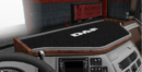Daf dashboard sets center table mahogany.png