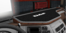 Daf dashboard sets long table mahogany.png