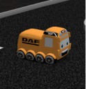 Daf items daf plush toy.png