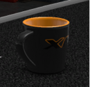 Daf items daf xf black orange mug.png