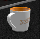 Daf items daf xf white orange mug.png