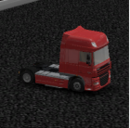 Daf items daf xf 105 model.png
