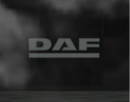 Daf light board daf.png