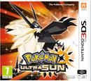 Pokémon Ultra Sol y Ultra Luna